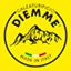 Calzaturificio Diemme Logo